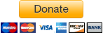 btn_donate_cc_147x47